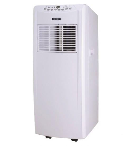 perenosnoj-kondicioner_00008