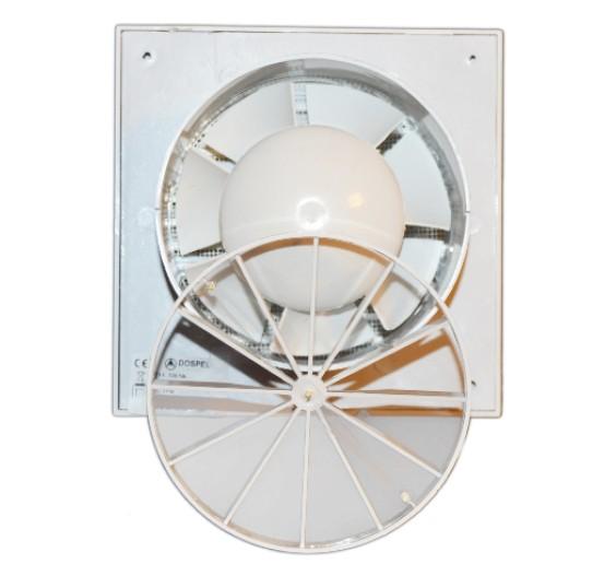 promyshlennyj-ventilyator-dlya-vytyazhki_00003
