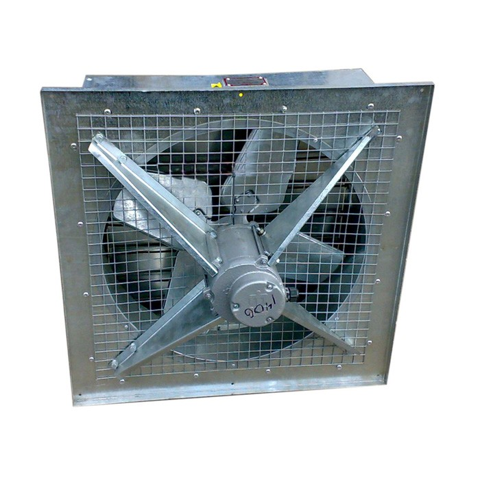 promyshlennyj-ventilyator-dlya-vytyazhki_00007