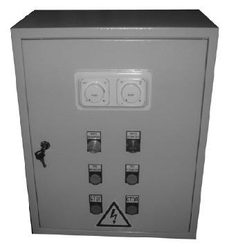shchit-upravleniya-ventilyaciej_00003