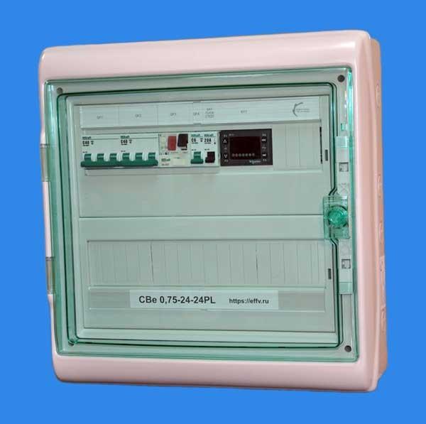 shchit-upravleniya-ventilyaciej_00005