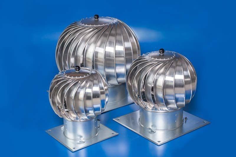 turbodeflektor-dlya-ventilyacii_00002