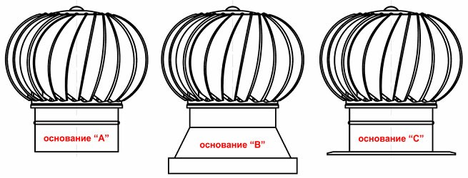 turbodeflektor-dlya-ventilyacii_00004