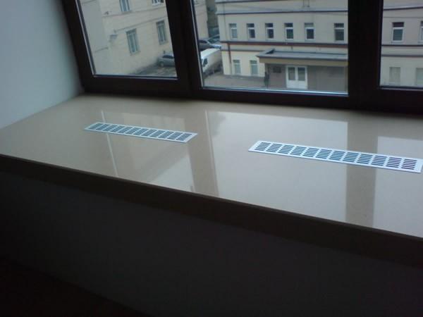 ventilyacionnye-reshetki-dlya-podokonnikov_00004