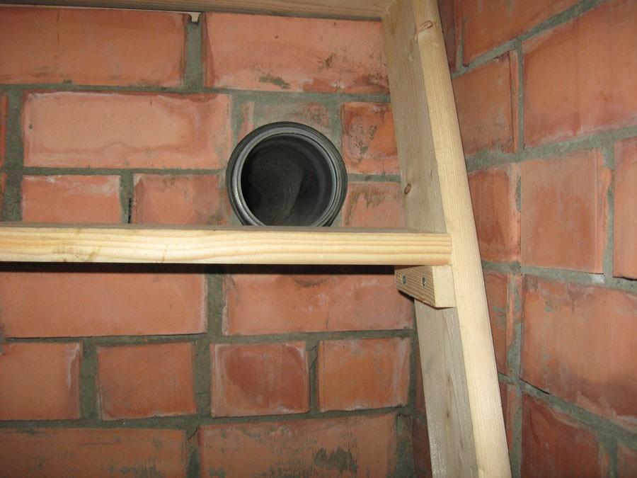 ventilyaciya-v-garazhe_00003