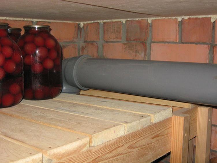ventilyaciya-v-garazhe_00010