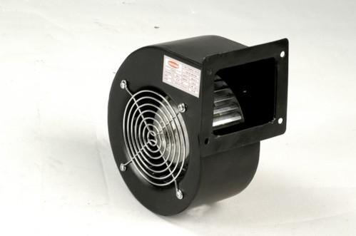 ventilyator-dlya-vytyazhki_00003