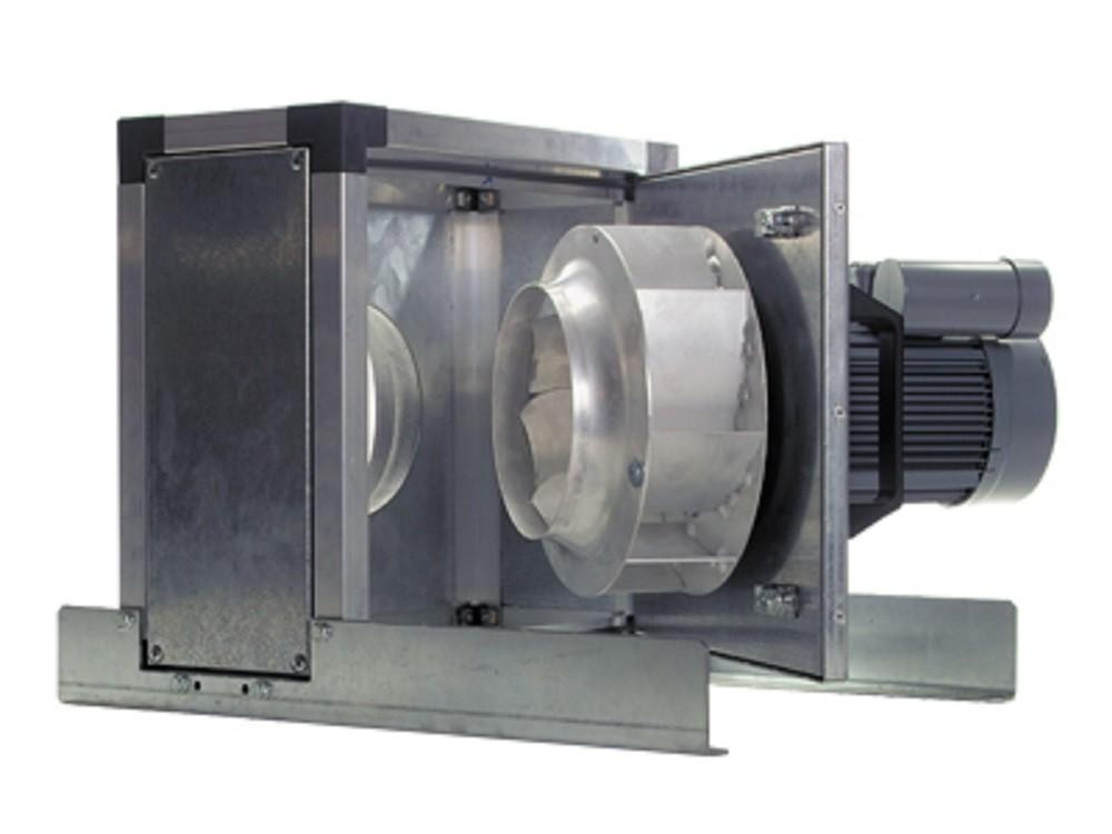 ventilyator-dlya-vytyazhki_00005