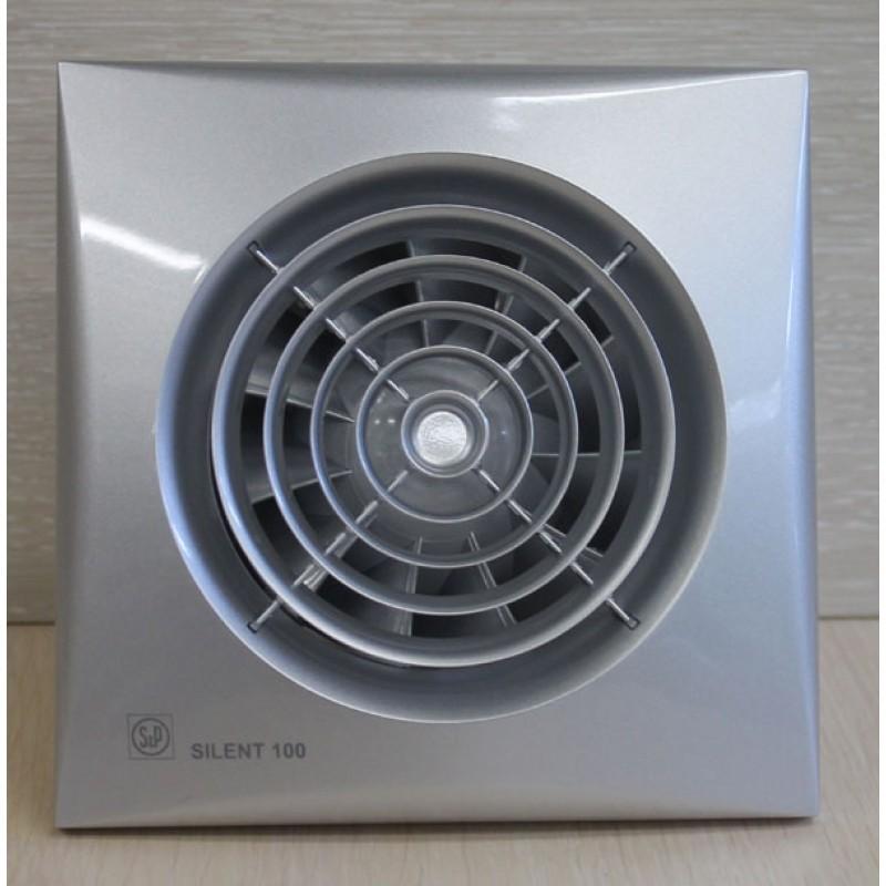 ventilyator-dlya-vytyazhki_00006