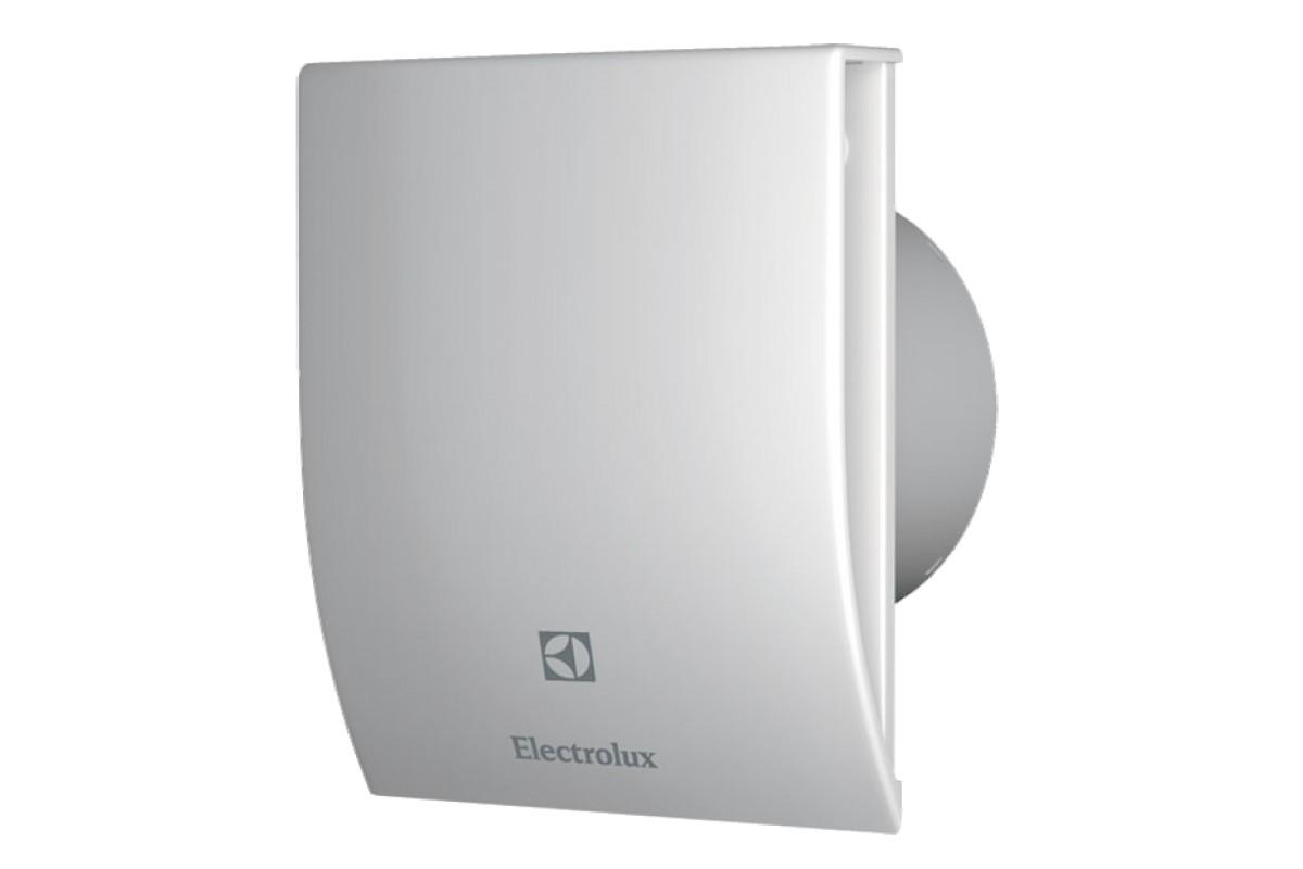ventilyator-dlya-vytyazhki_00010
