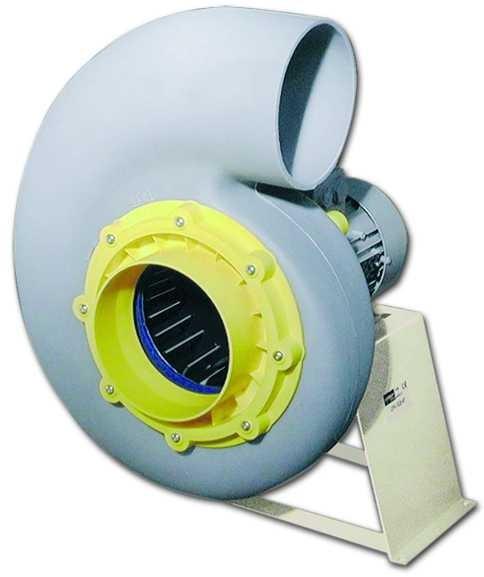 ventilyator-radialnyj_00001