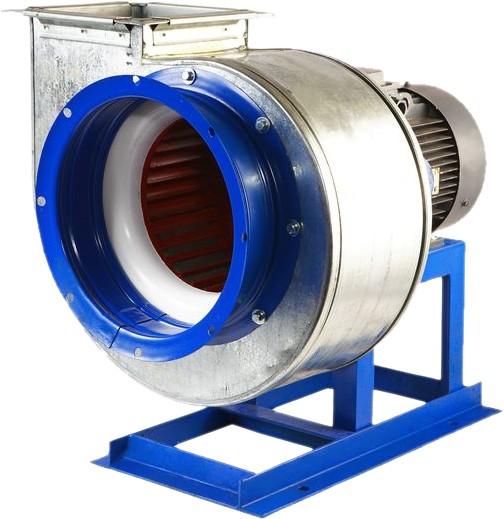 ventilyator-radialnyj_00002