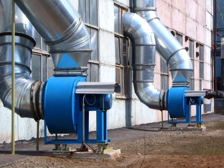 ventilyator-radialnyj_00004