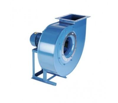 ventilyator-radialnyj_00009