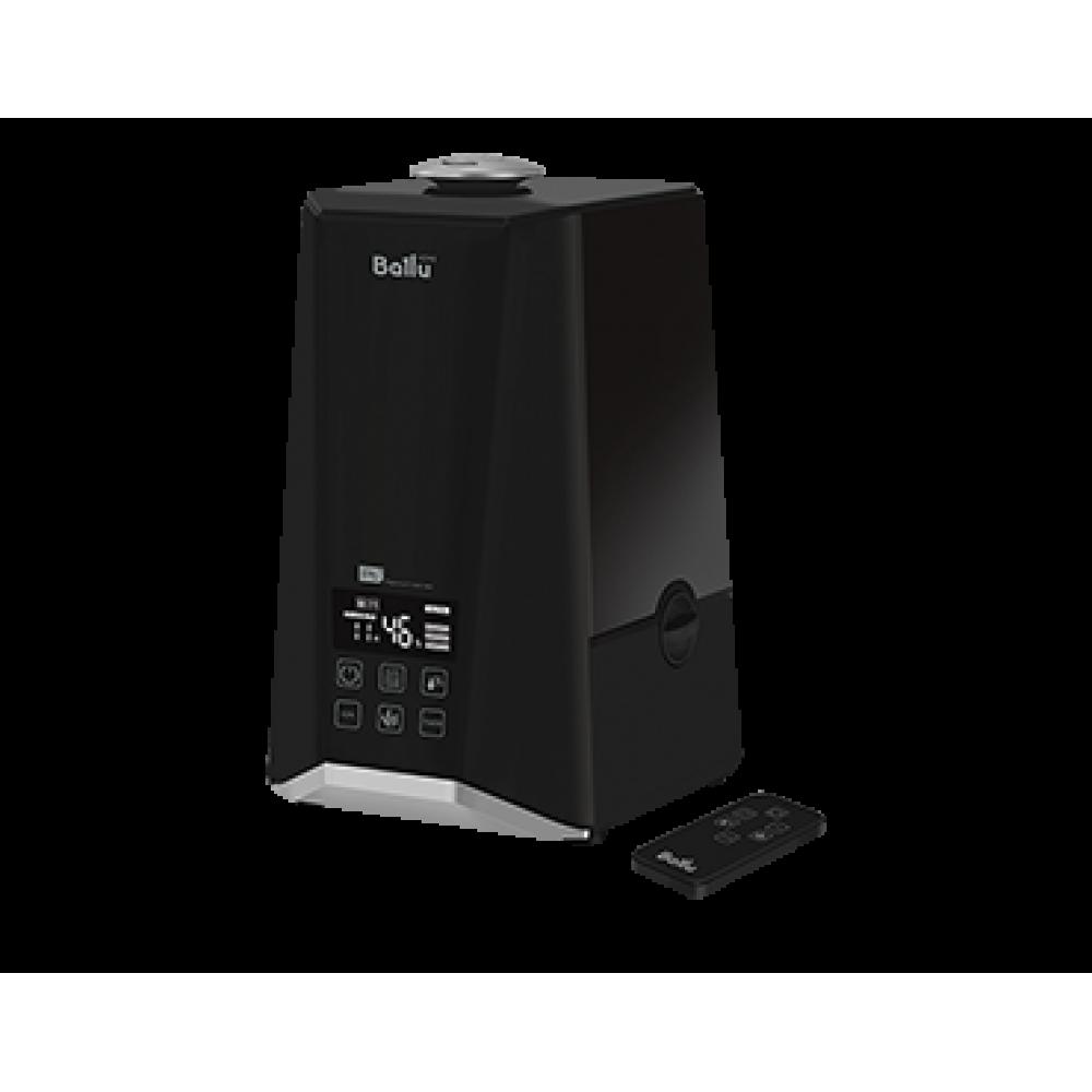 ultrazvukovoj-uvlazhnitel-vozduha004