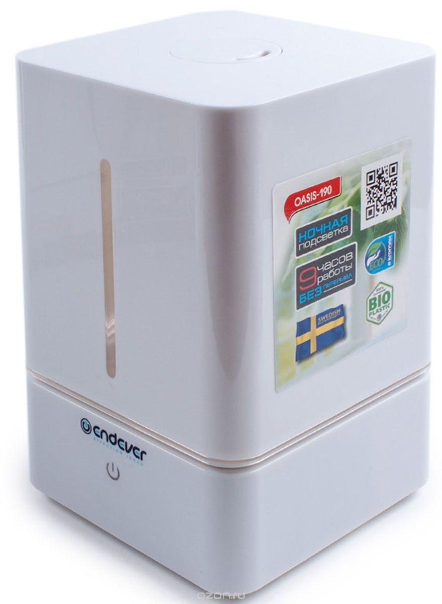 ultrazvukovoj-uvlazhnitel-vozduha021