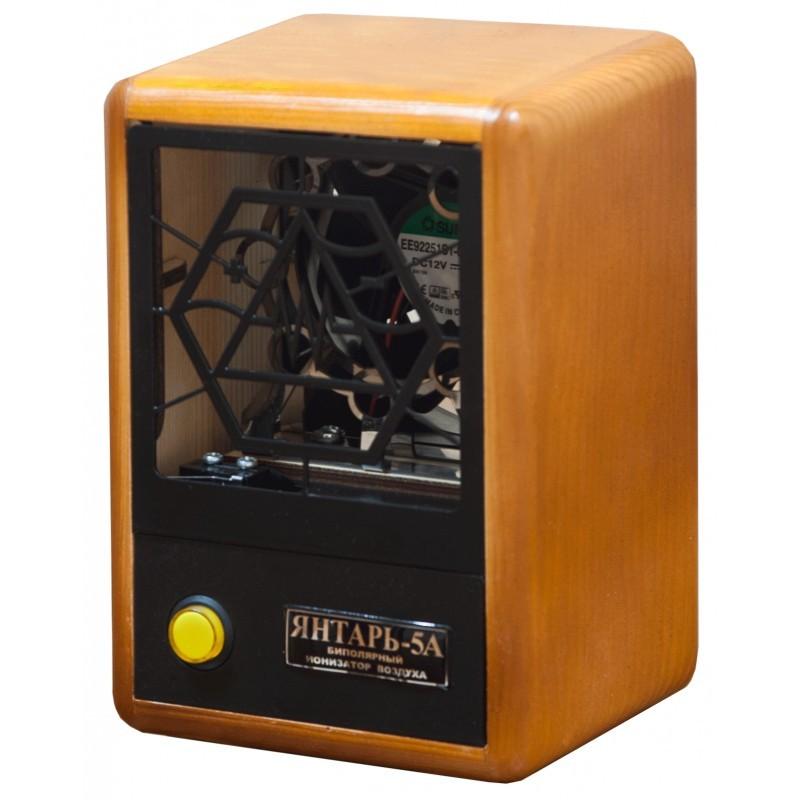 bipolyarnyj-ionizator-vozduha_00002