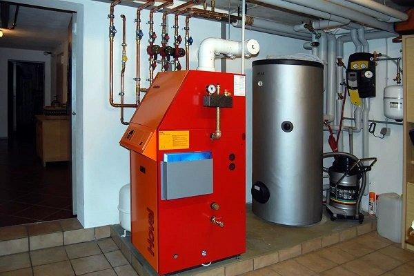 dostoinstva-prinuditelnoj-sistemy-ventilyacii