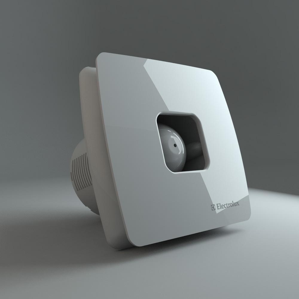 electrolux-premium-eaf-150