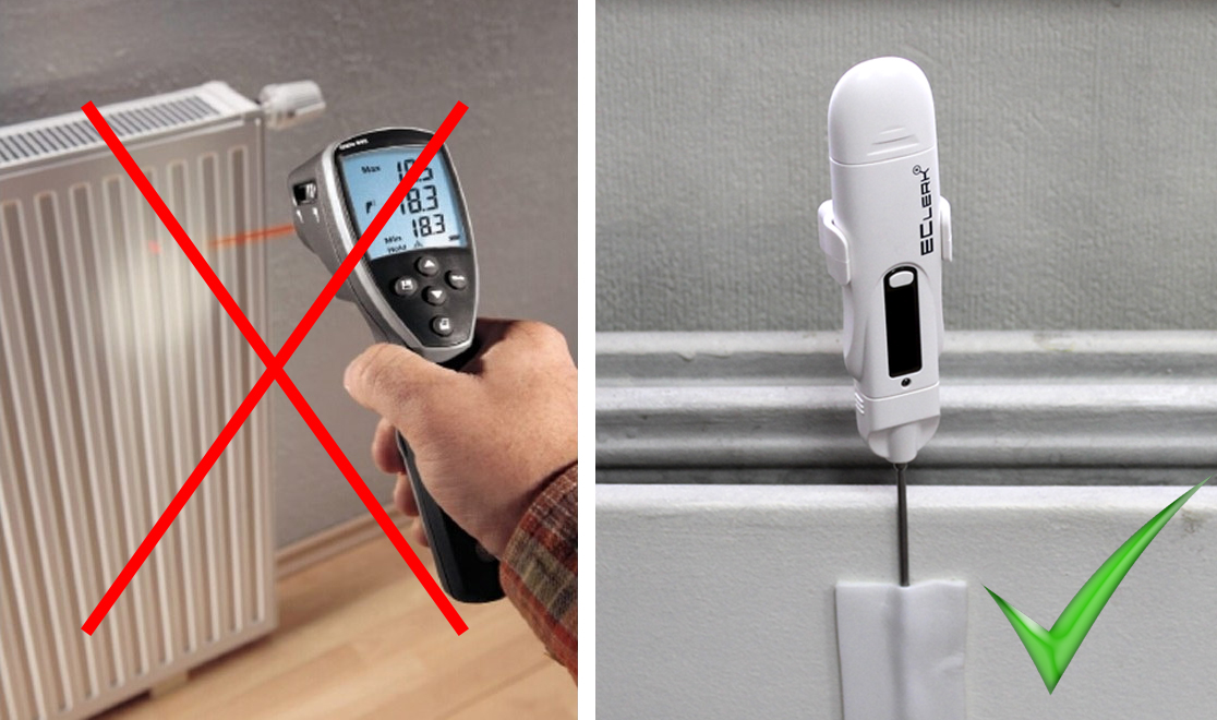 izmerit-temperaturu-vozduha-i-radiatorov-otopleniya