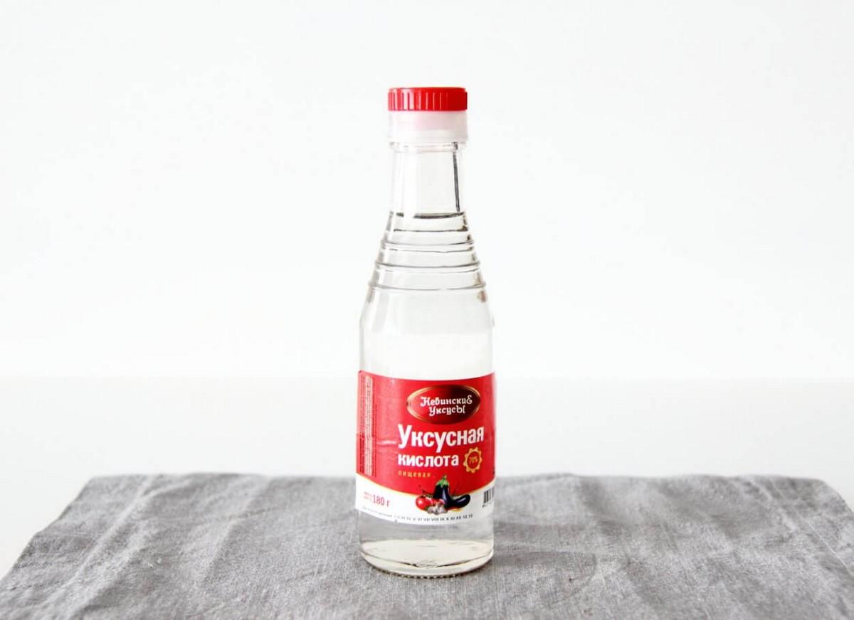 kak-pochistit-uvlazhnitel-vozduha004