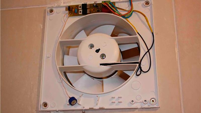kak-snyat-staryj-ventilyator