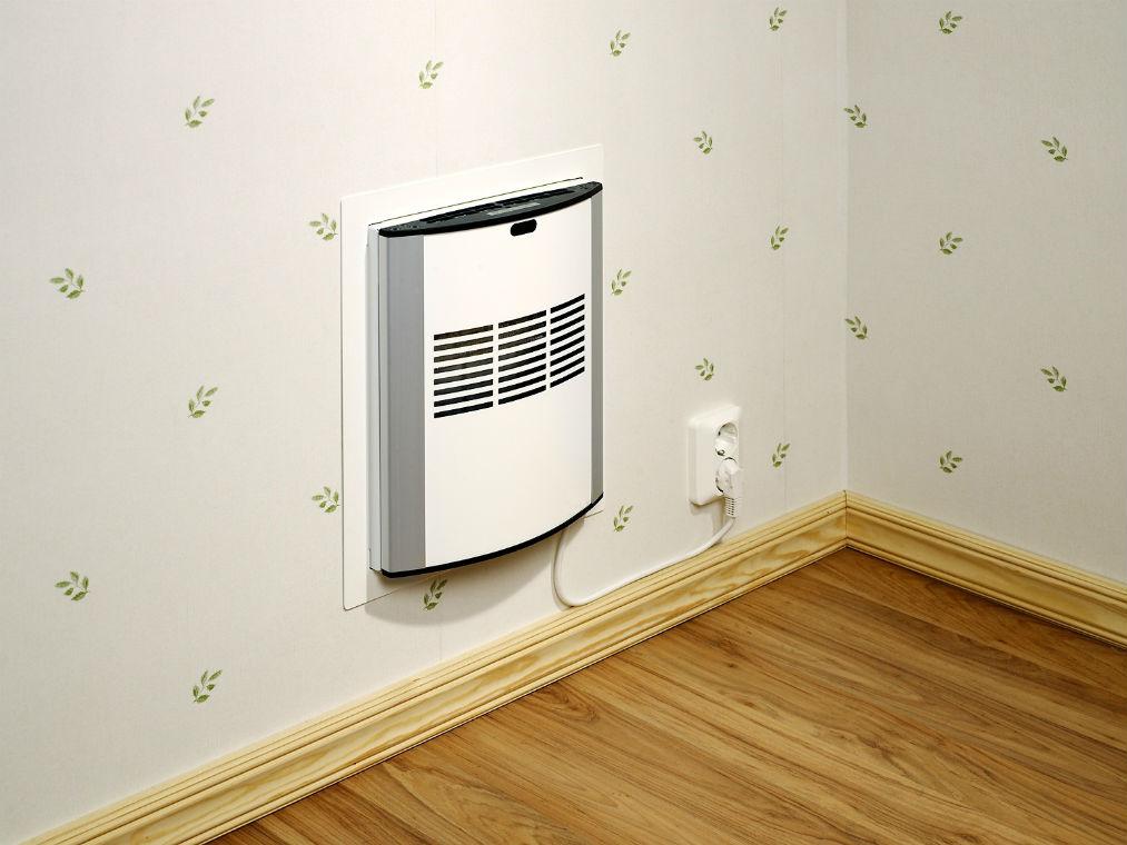 kompaktnaya-ventilyaciya