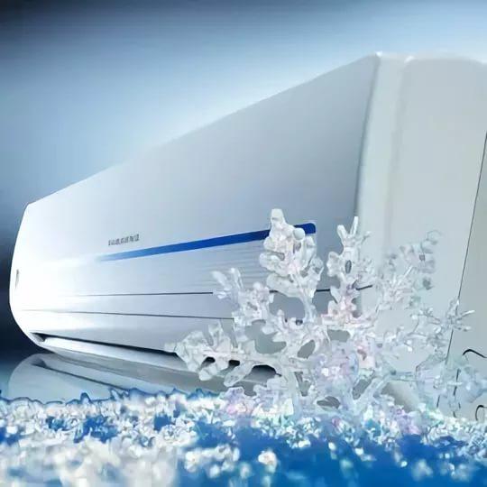 mozhno-li-vklyuchat-domashnij-kondicioner-zimoj-v-rezhime-obogreva