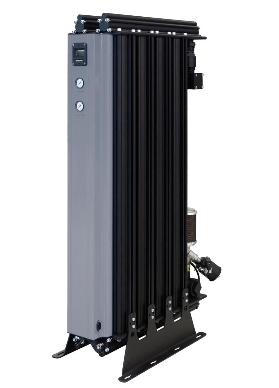 osushitel-szhatogo-vozduha-dlya-kompressora003