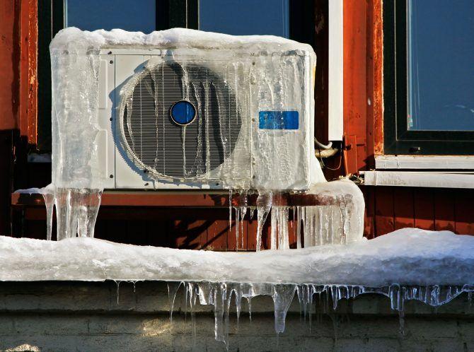 pochemu-kondicioner-ne-ispolzuetsya-zimoj-dlya-obogreva