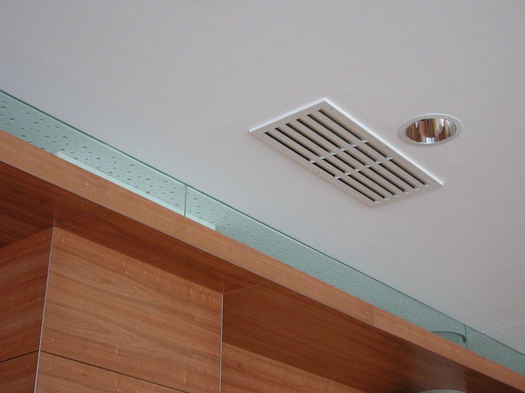 standartnye-ventilyacionnye-reshetki-dlya-shahty