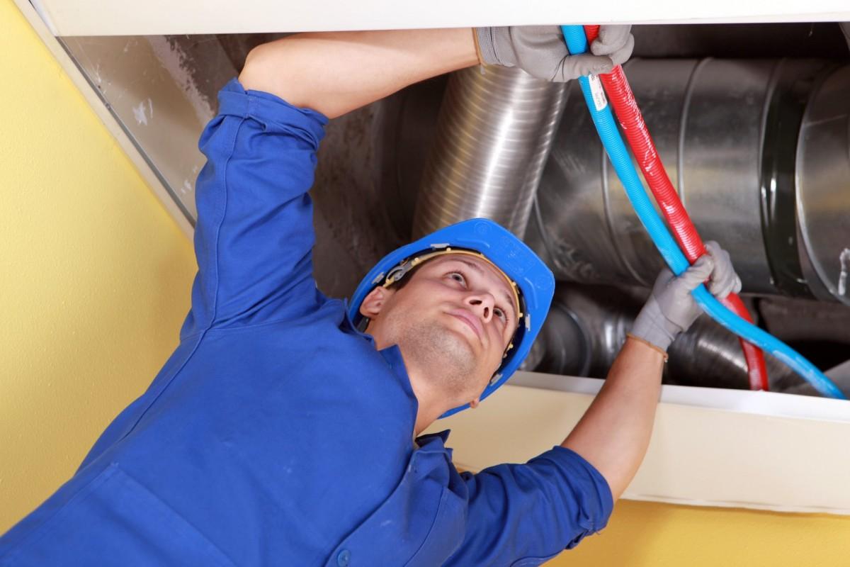 ustanovka-ventilyacionnogo-oborudovaniya
