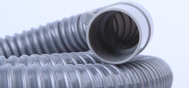 ventilyacionnye-truby-plastikovye-dlya-vytyazhki
