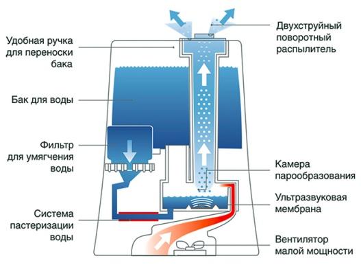 vidy-i-tipy-uvlazhnitelej-vozduha-dlya-kvartiry011