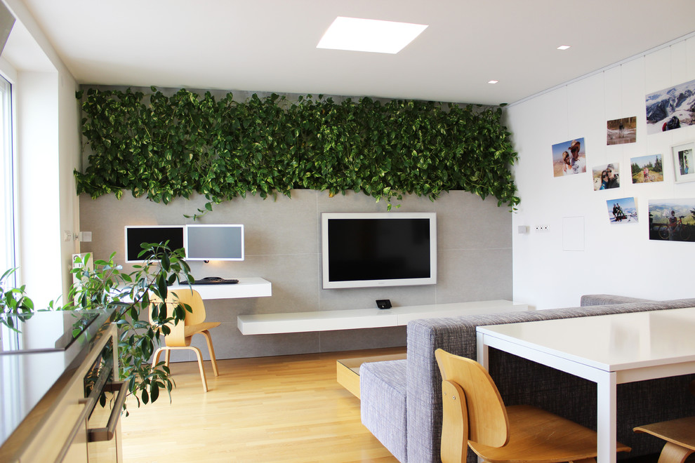 Влажность воздуха в квартире: ее норма для комфортного проживания взрослых и детей