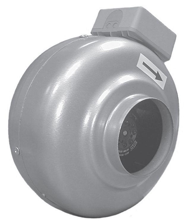 vybor-i-ustanovka-ventilyatora