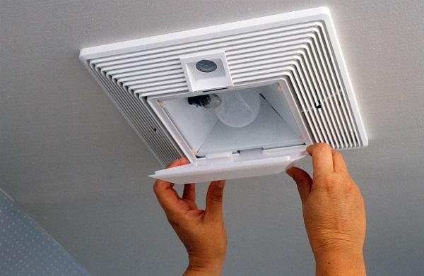 vytyazhka-v-tualete-vybor-ventilyatora