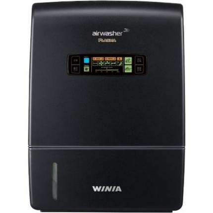 winia-awx-70