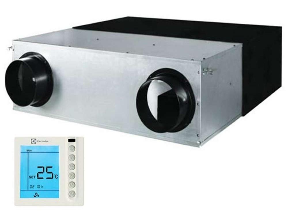 EPVS-1100