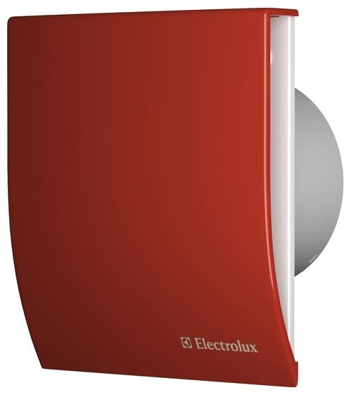 Electrolux EAFM-100ТН