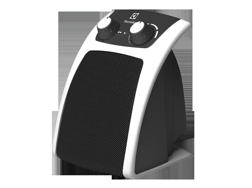 Electrolux EFHC-5120