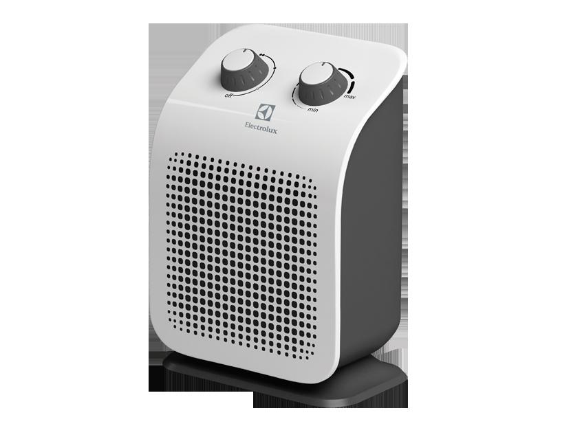 Electrolux EFHS-1120