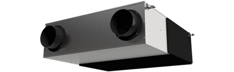 Electrolux EPVS-450