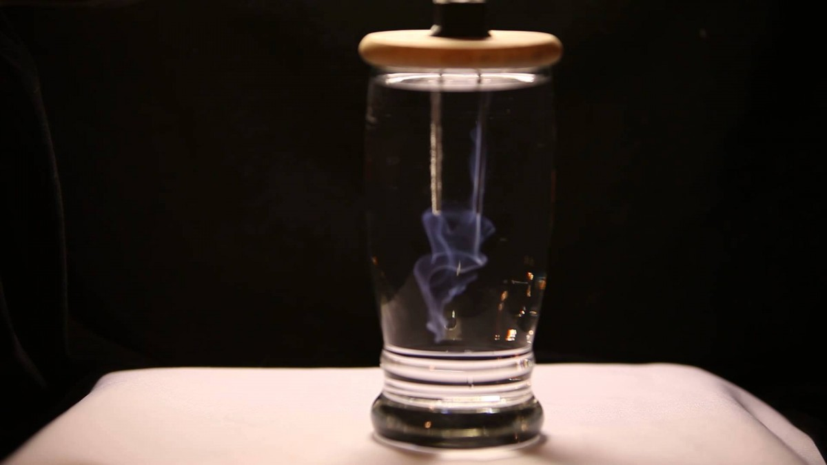 ionizator-serebro