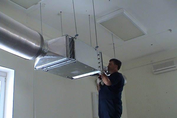 montazh-sistem-ventiljacii