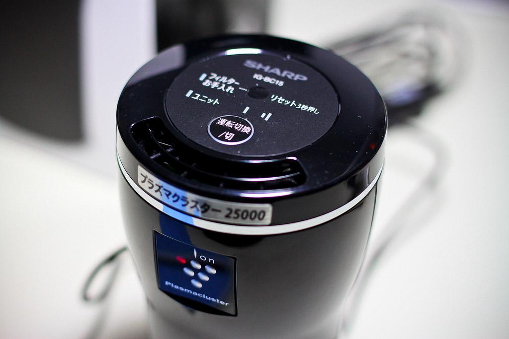 nuzhen-li-ionizator-vozduha-v-kvartire-i-chastnom-dome