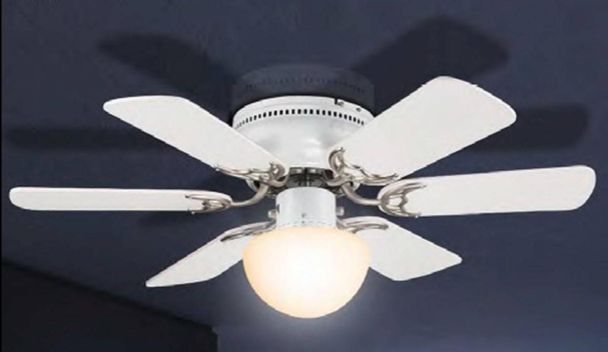 Потолочные вентиляторы с люстрой для квартиры