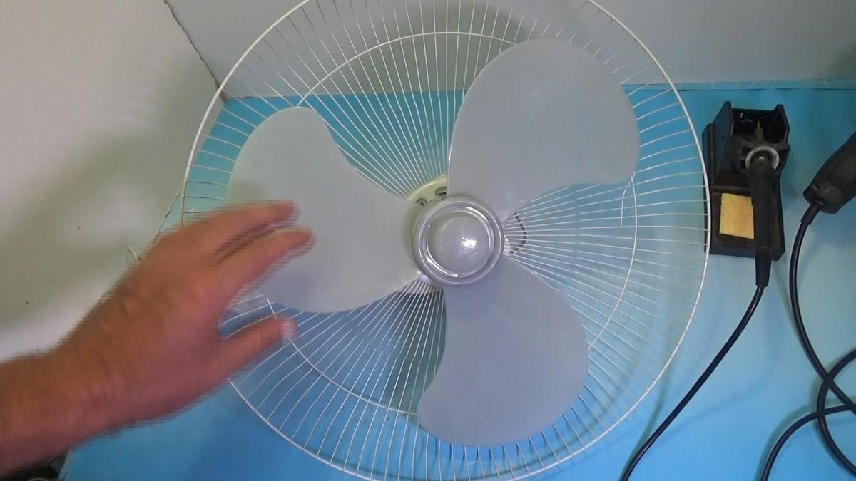 remont-ventilyatora