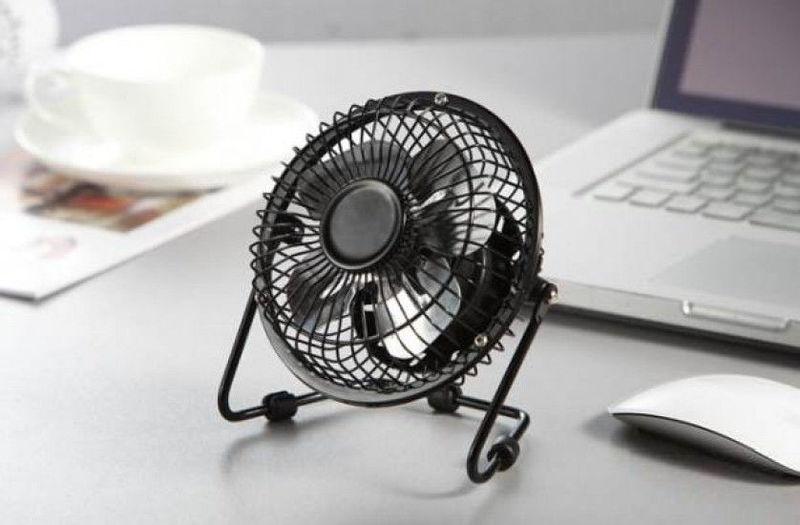 ventilyator-nastolnyy-sanhuai