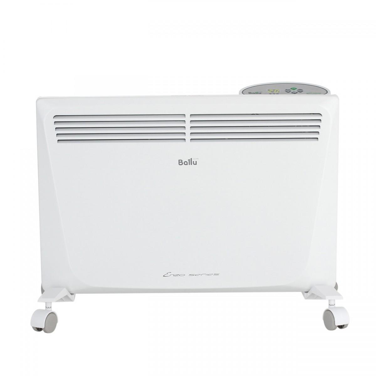 BALLU BEC-EZER-1500